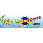 Ferraioli Store