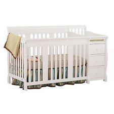Storkcraft Nursery Furniture | EBay