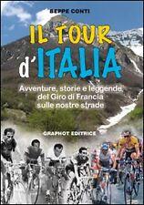 Libri e riviste di saggistica legge in italiano