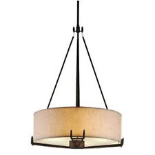 forecast lighting chandeliers and ceiling fixtures for sale ebay