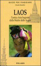 Letteratura di viaggio e guide turistiche prodotta in Asia