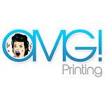 OMG Printing