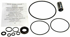 Edelmann 7910 Power Steering Pump Rebuild Kit