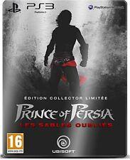 Jeux vidéo pour action et aventure et Sony PlayStation 3 Ubisoft