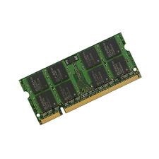 ASUS DDR2 SDRAM Computer Memory (RAM)