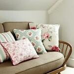 Shabby Cottage Interiors