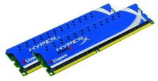 Kingston Computer-DDR3 SDRAMs mit 2GB Kapazität