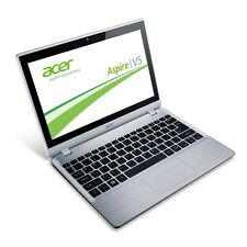 Acer 4GB PC Laptops & Netbooks with Touchscreen