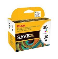 Kodak Inkjet Genuine/Original Printer Ink Cartridges