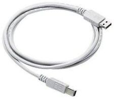 USB Type B Female