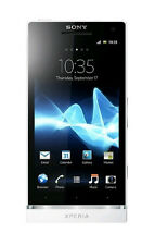 Sony 32GB Android Mobile Phones