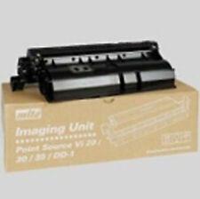Kyocera Teile & Zubehör für Drucker & Scanner