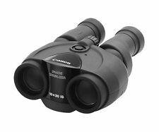 Birding Multi-Coated 30-35mm Binoculars & Monoculars
