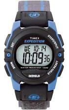 Adult Plastic Case Digital Unisex Wristwatches