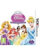 Jeux vidéo pour Nintendo 3DS Disney