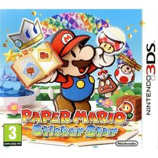 Jeux vidéo anglais Super Mario Bros. nintendo