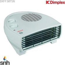 Dimplex Plastic Space Heaters