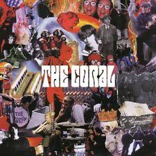 Rock Vinyl-Schallplatten mit Weltmusik aus