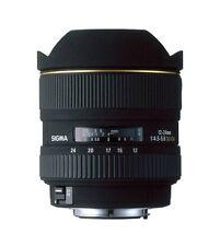 Manual Focus SLR f/4.5 Camera Lenses for Canon