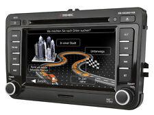 Monitor mit 3D-Kartenansicht Funkdisplay Einbaubare Navigationsgeräte