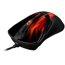 Markenlose Mäuse, Trackballs & Touchpads-optische kabelgebundene Computer