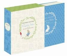 Beatrix Potter Picture Books for Children