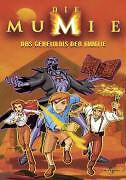 Format PAL VHS-Kassetten mit Fantasie für Action & Abenteuer
