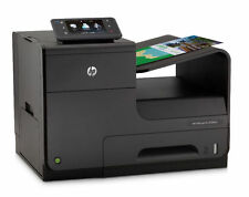 HP OfficeJet Pro Workgroup USB 2.0 Computer Printers