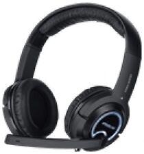 Computer-Headsets mit Kopfbügel für Sony