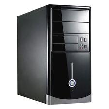 CiT MicroATX Computer Cases