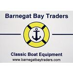 Barnegat Bay Traders