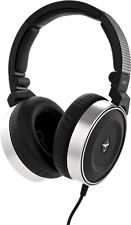 AKG Headband Wired Closed Back Headphones
