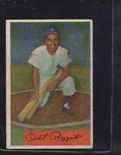 Bowman Post-WWII (1942-1980) Baseball Cards