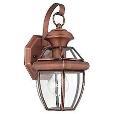 lantern outdoor wall porch lights ebay