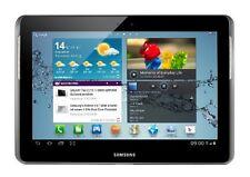 Tablettes et liseuses Samsung Samsung Galaxy Tab 2, 16 Go