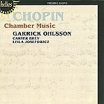 Hyperion Chamber Classical Music CDs