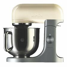 Kenwood Countertop Mixers | eBay