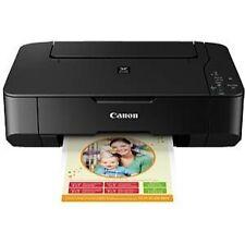 Imprimantes Canon avec jet d'encre pour ordinateur USB