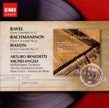 EMI 2011 Vinyl Records