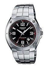 Casio Armbanduhren aus Edelstahl für Herren