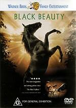 Beauty G Rated DVDs & Blu-ray Discs