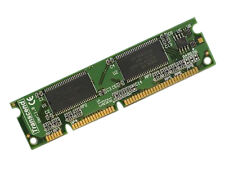 Samsung 256MB Memory (RAM)