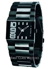 Lässige nicht wasserbeständige Armbanduhren mit 12-Stunden-Zifferblatt
