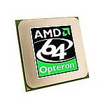 AMD Socket 940 Network Server CPUs & Processors