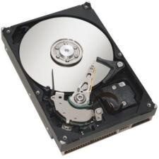 Fujitsu Internal Hard Disk Drives 300GB Storage Capacity