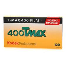 T-MAX 12 Exposures 400 ISO Camera Films