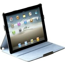 Targus Tablet & eBook Reader Accessories for iPad 2