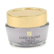 Estée Lauder All Skin Types Eyes Anti-Aging Products