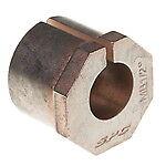 Moog K100060 Camber/Caster Bushing
