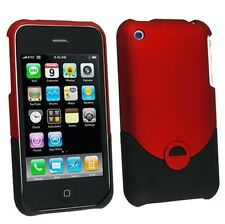 Cases and Covers for iPhone 3GS for sale   eBay